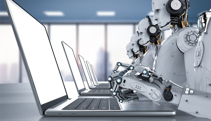 M3-Humans-and-software-robots-working-alongside-each-other-thumbnail.jpg (700×400)
